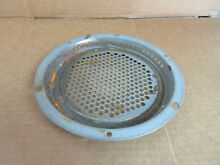 Jenn Air Wall Oven Convenction Fan Cover Part   71001378
