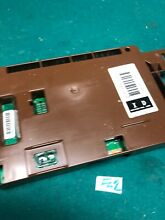 Fisher Paykel Washer Control Board 395628032978