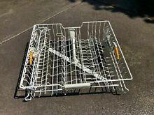 Miele Dishwasher Top Rack Basket Complete   Ro A18