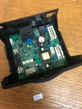 NEW OEM Speed Queen Dryer Output Control Board D513797P