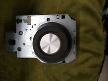 3356354 Whirlpool family washer timer