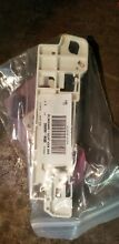 New Samsung Microwave Door Safety Switch Assembly DE69 00005C