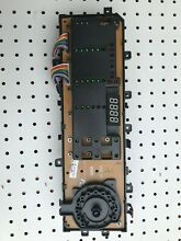 34001494 Maytag Front Load Washer Control Board with Sensor