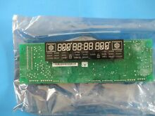 Kenmore Frigidaire Electrolux 316443878 Electronic Oven Control Board NEW  OEM
