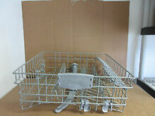 Bosch Dishwasher Upper Dish Rack Assembly Part   434646