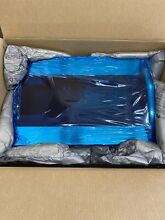 Frigidaire 5304509638 Microwave Door Assembly New