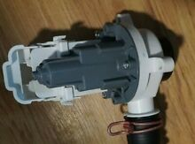 Maytag Washer Drain Pump OEM W11259498  replacement part W11399437