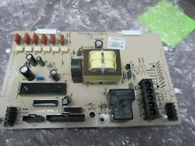 8557336 WHIRLPOOL CONTROL BOARD NEW  NO BOX