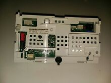 Whirlpool Maytag and Others Washer Control Board W10779756   FREE SHIPPING