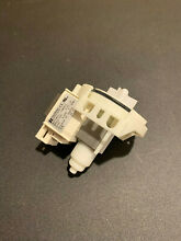 New Genuine ASKO Dishwasher Drain Pump 700245