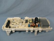 Genuine GE Washer Control Board WH12X26034