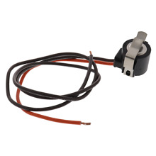 New 67003426  AP6010356  PS11743535 Thermostat For Whirlpool Refrigerator