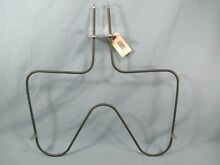 Genuine 318255100 Frigidaire Wall Oven Element
