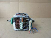 Maytag Dryer Motor Part   40048501