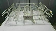 Vintage dishwasher top rack basket   spray arm K   166