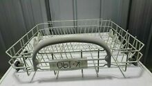 Balnco vintage dishwasher lowwe rack basket K   190