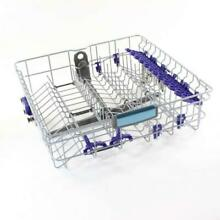 LG Dishwasher Dishrack  Upper AHB32983761  see description
