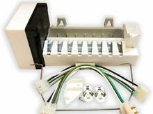New 626640  PS358591 Ice Maker For Maytag Refrigerator