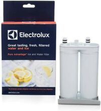 Electrolux  Icon Pure Advantage  Ice   Water Filter Model  EWF2CBP   FC 100  NEW