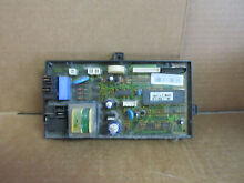 Maytag Dryer Control Board Assembly Part   35001153