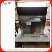 Broan 273003 500 CFM 30 W Stainless Steel Downdraft Range Hood   Stainless