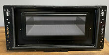 Sharp SMD2470ASYD Microwave Drawer FDORFB117MRY0A