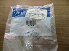 OEM GE genuine WB27X608 Kenmore Range Diode High Voltage NEW FREE SHIPPING
