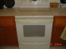 Electric range Sears Kenmore Mod  911 99002992 Oven acts up PLZ READ DISCRIPTION