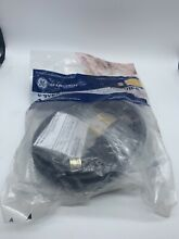 GE Appliance WX09X10018 Dryer Power Cord 4 Wire 4 ft cord