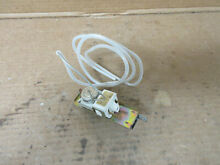 Kenmore Whirlpool Refrigerator Thermostat Part   2161282