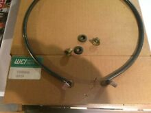 DISHWASHER PART  5300806864   HEATER NEW OEM FACTORY PART OLD KENMORES