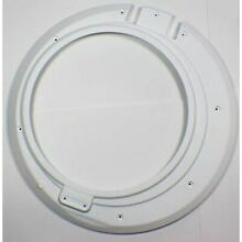 Electrolux 134550700 FRAME NEW GENUINE
