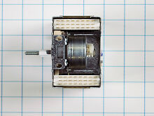 WP3954071 Washer   Washing Machine Timer for Roper Whirlpool Kenmore   NEW OEM