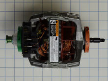 279787 NEW Whirlpool Maytag Dryer Drive Motor Genuine OEM New In Box FSP