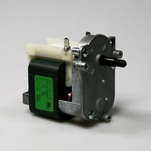 Electrolux 241816602 MOTOR AUGER NEW GENUINE