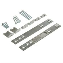 WX4 A019 GE MICROWAVE UNDER CABINET MOUNTING KIT