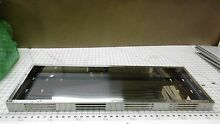 WS 5536D Windster 36W in  WS 55 Series Range Hood Ductless  BW 50