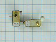 316404901 NEW Electrolux Oven Safety Valve Genuine OEM New In Box FSP