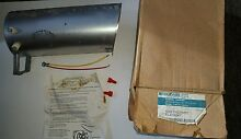 53039370 Frigidaire  Electric Dryer Element