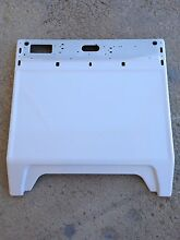 33002627 NEW Maytag Neptune Dryer Cabinet Top   White