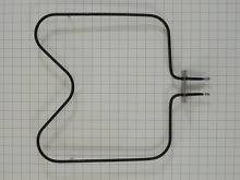 WPY04000066 NEW Whirlpool Kenmore Oven Bake Element Genuine OEM New In Box FSP