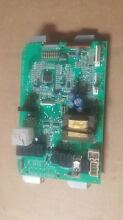 MAYTAG WASHER DRYER COMBO MAIN CONTROL BOARD PART  WP22004299