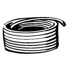Replacement Dishwasher Drain Hose No 93150   William H Harvey