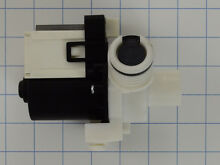 22003059 NEW Whirlpool Kenmore Maytag Washing Machine Drain Pump Genuine OEM