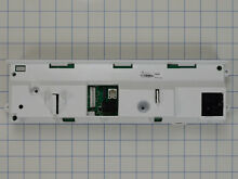 134523200 NEW Electrolux Frigidaire Dryer Control Board FSp Genuine OEM