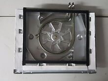 HEATER ASSEMBLY SAMSUNG ME179KFETSR CONVECTION MICROWAVE MANY PARTS AVAIL