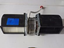 VENT MOTOR SMV U360B SAMSUNG ME179KFETSR CONVECTION MICROWAVE MANY PARTS AVAIL
