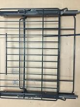 KENMORE ELITE WALL OVEN EXTENSION RACK   PART  139013317