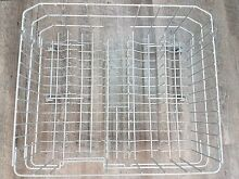 Frigidaire Upper Dishwasher Rack 5304470264