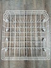 Maytag Lower Dishwasher Rack R9800202